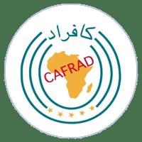roundlogo-cafrad1