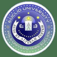 roundlogo-euclidint