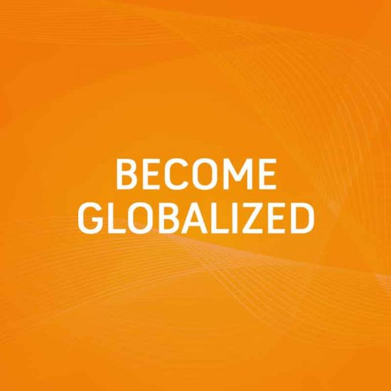 800X800-becomeglobalized-orange