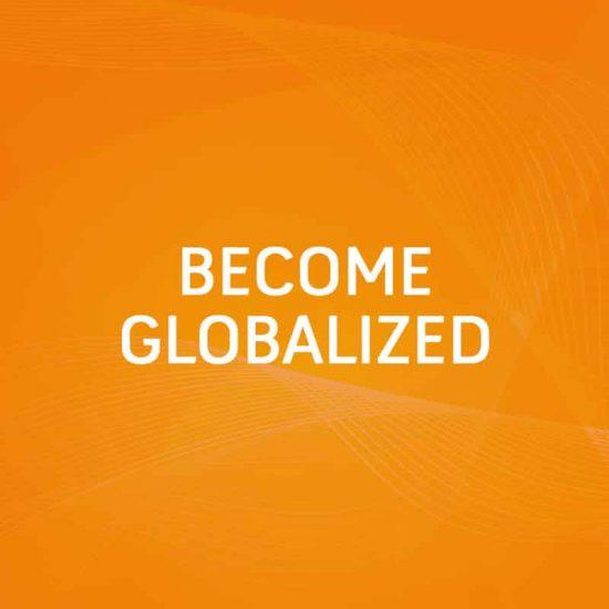 800X800-becomeglobalized-orange