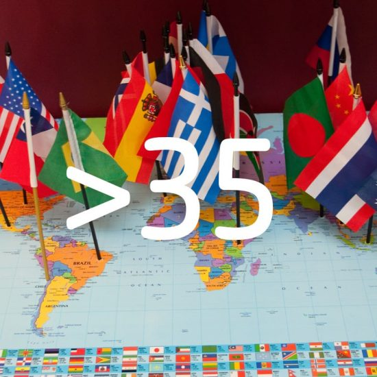 800×800-35countries