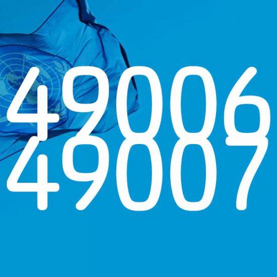800×800-49006