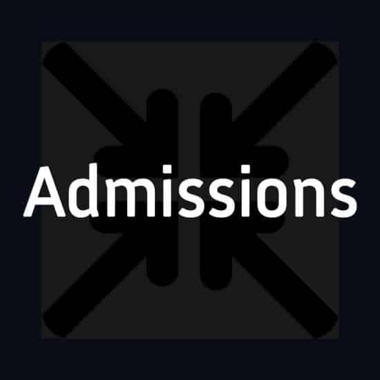 800×800-admissions2