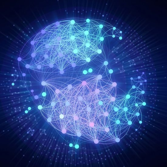 800×800-network