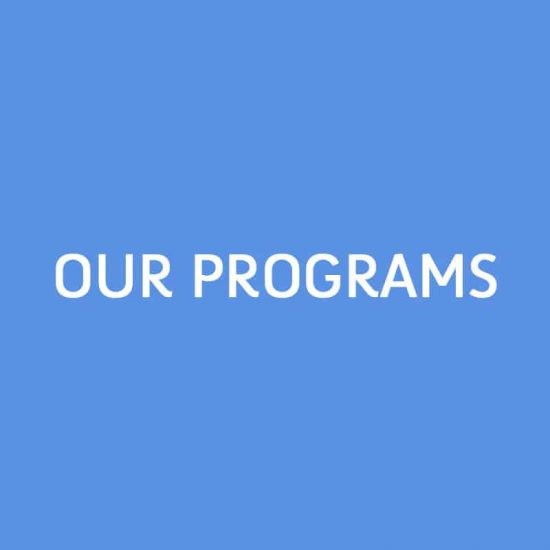 800×800-ourprograms